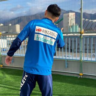 MATSUMOTO YAMAGA F.C.