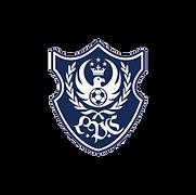 meishukai_logo.png