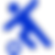 ドリブルのピクトグラム1 (1).png