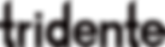 160829_logo-01_black.png
