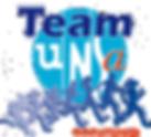 team_unsa-388.png