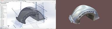 Intake Manifold SW1.jpg