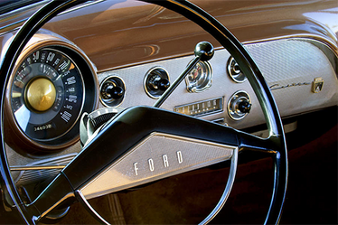 ford-interior.png