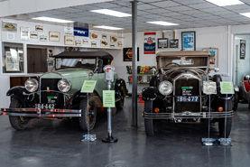 gilberts-motor-museum-img.jpg