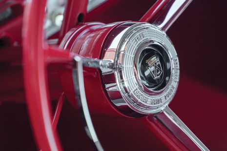 ford-fairlane-500-img1.jpg