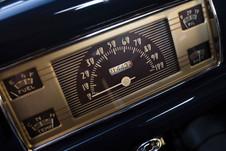 ford-deluxe-pickup-img2.jpg