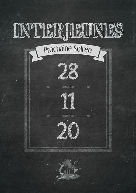 dates_next1.jpg