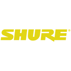 shure.png
