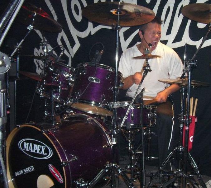 keon drum.jpg