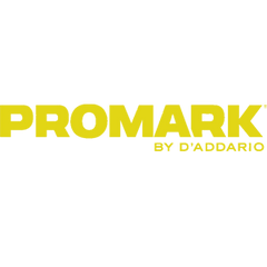 promark.png