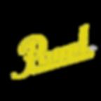 Pearl_logo.png