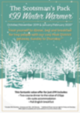Winter Warmer A4 poster 2019.jpg