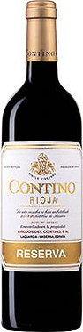 Contino, Rioja Reserva