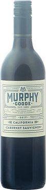 Murphy-Goode Cabernet Sauvignon