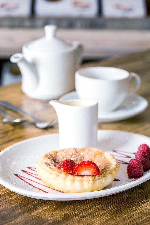 Individual Bakewell Pudding.jpg