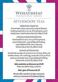 Wheatsheaf A6 afternoon tea card.jpg