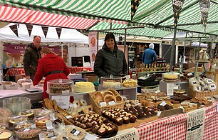 Bakewell Food Festival.png
