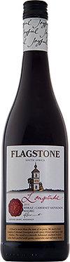 Flagstone Longitude Shiraz-Cabernet Sauvignon-Malbec