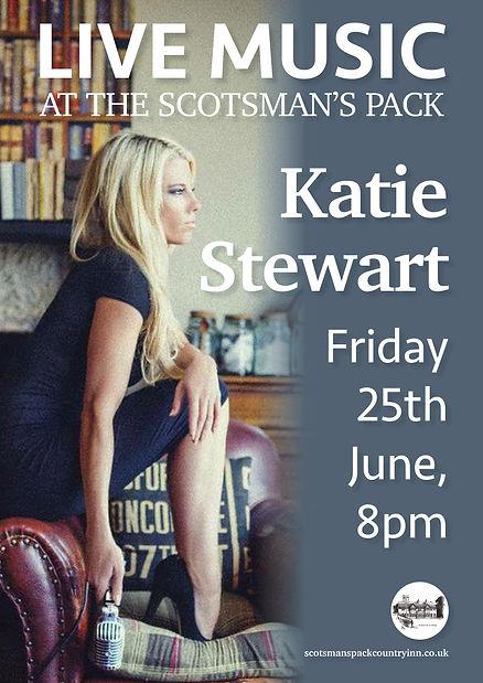 Katie Stewart2.jpg