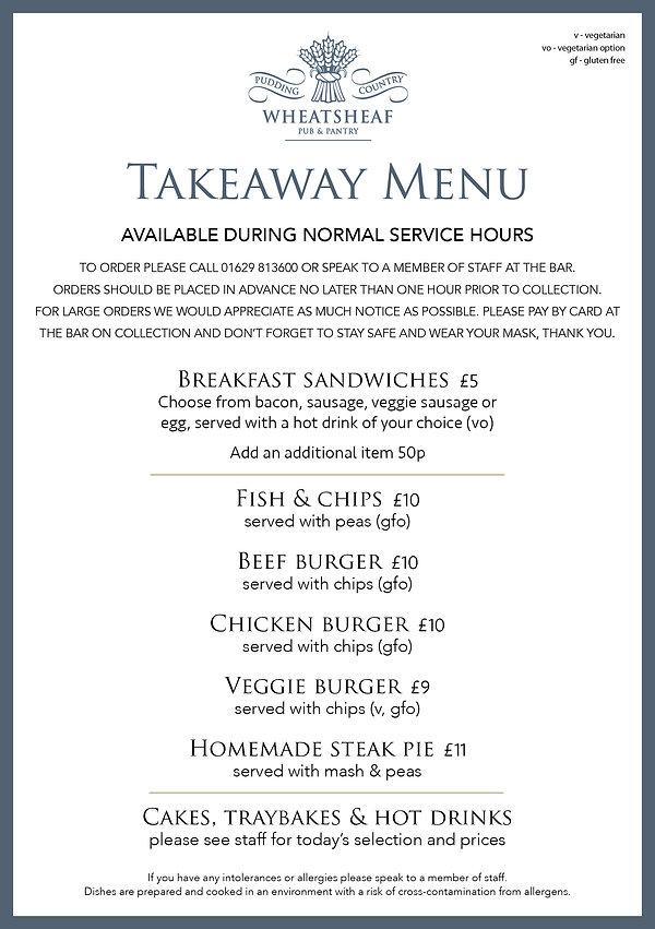 Wheatsheaf takeaway menu SEPT 2020.jpg