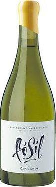 Zuccardi Fosil San Pablo Chardonnay