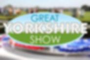 Great Yorkshire Show.jpg