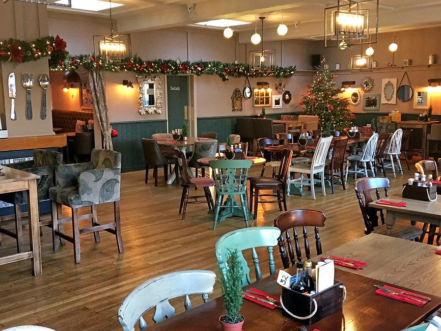 Christmas function room 300dpi.jpg