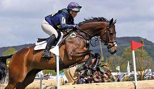 horse trials.jpg