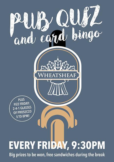 Wheatsheaf quiz poster 2020.jpg