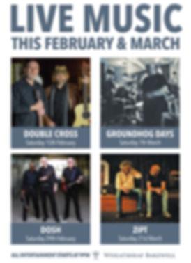 Feb-Mar 2020 gig poster.jpg