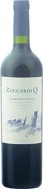 Zuccardi Q Cabernet Franc