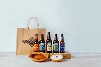 Bakewell Beer Bag 1.jpeg