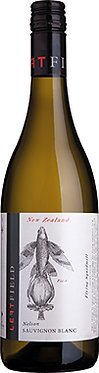 Te Awa Left Field Sauvignon Blanc