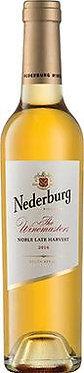 Nederburg Winemaker's Reserve Noble Late Harvest