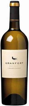 Granfort Chardonnay Pays d'Oc