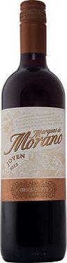 Marqués de Morano Rioja Joven