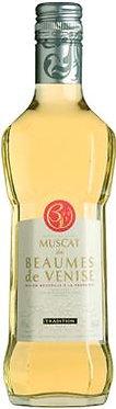 Muscat de Beaumes-de-Venise, Cave des Vignerons