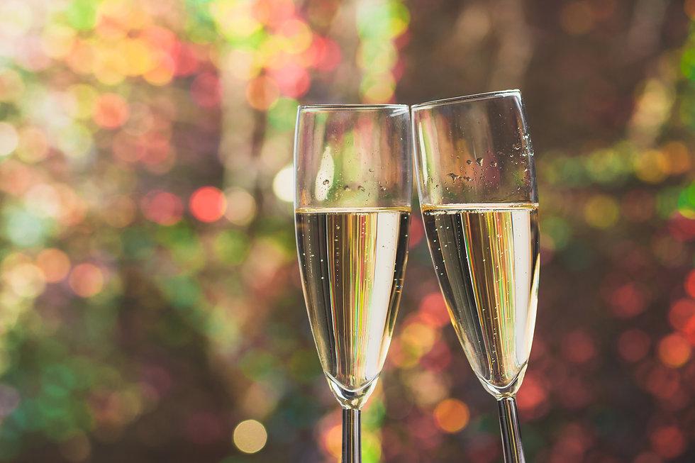 Champagne Christmas.jpg