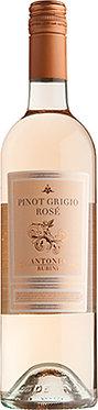 Antonio Rubini Pinot Grigio Rose delle Venezie