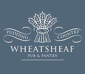 Wheatsheaf Logo.jpg