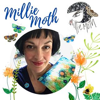 Millie Moth.png