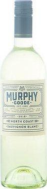 Murphy-Goode Sauvignon Blanc