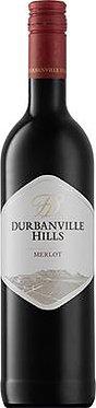 Durbanville Hills Merlot
