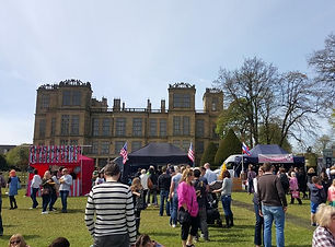 great-british-food-festival-hardwick-hal