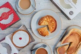 Bakewell Pudding & Tart lifestyle 1.jpeg