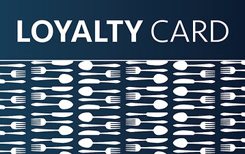 Group Loyalty Card - front.jpg