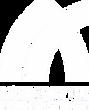 ipd-logo-white-200x247.png