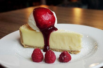 Cheesecake small.jpg