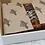 Thumbnail: Traybake Boxes