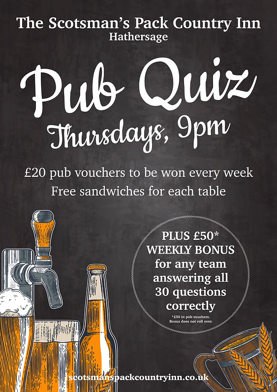 Scotsman's quiz poster SEPT 2020.jpg